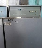 Термостат ТС-80М2