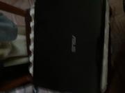 Продам ноутбук б/У с установленной виндовс7