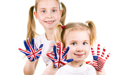 АНГЛИЙСКИЙ,  польский и немецкий языки для детей от 4 лет и взрослых