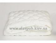 Одеяло из бамбукового волокна. ТМ Славянский Пух