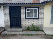 Продам квартиру смт.Корнин