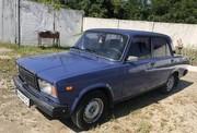 Авто ВАЗ 2107 2005