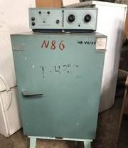Термостат ТС 80 У 42