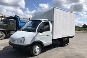 Продам авто ГАЗ 33021