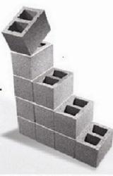 Вентиляційні блоки купити. Вентиляційна система.
