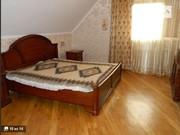 Аренда отдельно стоящего дома р-н Малеванка,  3-ри комнаты,  ремонт,  вся