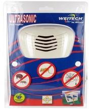 Отпугиватель от мышей,  крыс и насекомых ВК-0220 TM Weitech.