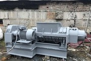 Дробилка. Дробильный агрегат Б-5 ФЛБ