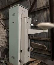 Стоматологическая установка УС-30-01