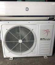 Продам Кондиционер Ballu BSC-24H б/у. Состояние хорошее! Полностью раб