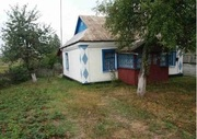 Продается хороший дом в пгт Городница