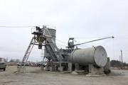 Бетонний завод Elba ЕММ 15