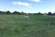 Продається земельна ділянка 0, 55га