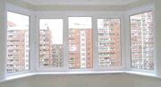 Металопластикові вікна Житомир
