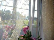 Вікна пластикові енергозберігаючі