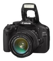 Продам фотоаппараты: Canon,  Nikon,  Pentax, Sony и другие.