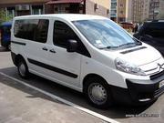 Автомобили из Герамнии под заказ
