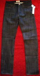 Продам джинсы WRANGLER