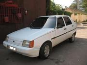 Продам а/м Заз 110307 Славута в очень хорошем рабочем состоянии.