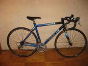 Продам Шоссейный велосидед Giant TCR 1!!!