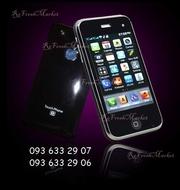 iPhone J2000 1950грн