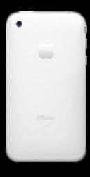 iPhone F003 белый 1850 грн.