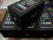 para sela:Apple i-phones 4G 32GB. Nokia N900.HTC Desire.Apple Macbook