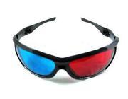 купить 3d очки,  купить стерео очки,  Анаглиф 3D стерео очки,  3d стереоо
