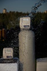 Системы очистки воды,  фильтры для воды