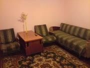 Сдаётся 3-х комнатная квартира по Б. Бердичевской,  5/5,  все удобства.